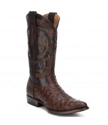 calzado oficial de ventas calientes estilo de moda Venta de Botas Vaqueras   El Vaquero Imports