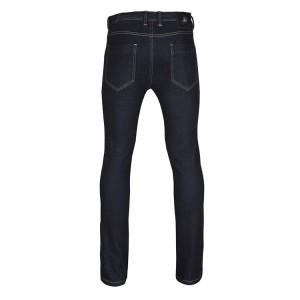 FDJ6748 Men's Denim Pants Indigo