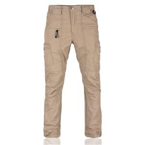 Pantalon _BEIGE Men's Pants