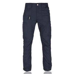 NAVY Men's Pants Pantalon azul marino