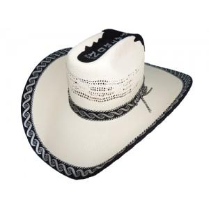 Sombrero Bangora Beige