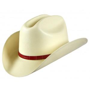 El Vaquero Imports® 03 Sombrero Vaquero de Niño Horma Duranguense 3000X
