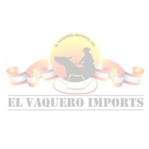 CINTO VAQUERO TX-19-38-C PIEL IMIT. MACROCO ANTIQUE