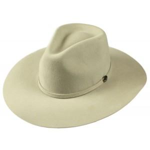 Jugo Hats® Tejana de Hombre Cholo Beige 300X